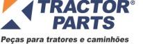 Menor Aprendiz Várzea Grande-MT 2015 Tractor Parts