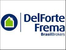 Jovem Aprendiz DelForte Frema 2015