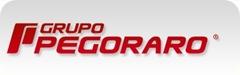 Jovem Aprendiz Grupo Pegoraro 2015