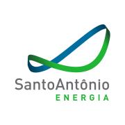 Jovem Aprendiz Santo Antônio Energia 2015 vagas Porto Velho até 30/4