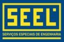 Jovem Aprendiz SEEL Engenharia 2017 vagas emprego Duque de Caxias