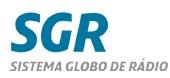 Jovem Aprendiz Sistema Globo de Rádio 2015