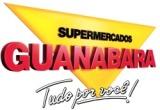 Jovem Aprendiz Guanabara 2017 vagas supermercados RJ