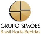 Jovem Aprendiz Brasil Norte Bebidas 2017