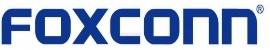 Jovem Aprendiz Foxconn 2015