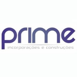 Jovem Aprendiz Prime Incorporações e Construções 2018