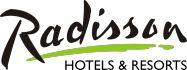 Jovem Aprendiz Hotel Radisson 2015