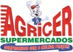 Jovem Aprendiz Agricer Supermercados 2015