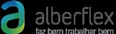 Jovem Aprendiz Alberflex 2015