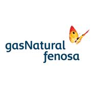 Jovem Aprendiz Gas Natural Fenosa