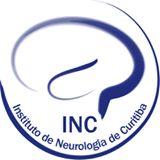 Jovem Aprendiz Instituto de Neurologia de Curitiba