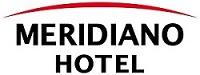 Jovem Aprendiz Meridiano Hotel 2015