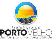 Jovem Aprendiz Sine Porto Velho 2015 inscrições abertas 7 vagas