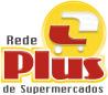 Jovem Aprendiz Rede Plus Supermercados