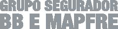 Jovem Aprendiz Grupo Segurador Banco do Brasil Mapfre 2016