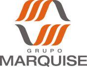 Jovem Aprendiz Grupo Marquise 2015