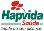 Jovem Aprendiz Hapvida Saúde 2015 vagas emprego Salvador-BA