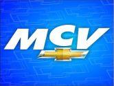 Jovem Aprendiz MCV Chevrolet 2015