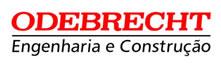 Jovem Aprendiz Construtora Norberto Odebrecht 2015