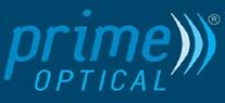 Jovem Aprendiz Prime Optical 2017