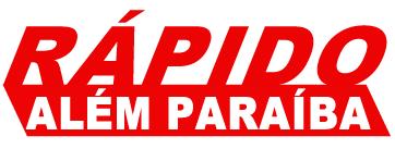 Jovem Aprendiz Transportadora Rápido Além Paraíba