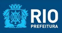 Jovem Aprendiz Prefeitura do Rio 2015