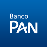 Menor Aprendiz 2016 Banco Pan