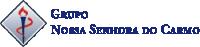 Jovem Aprendiz Grupo Carmo 2017 vagas curso SENAC trabalho Campo Grande RJ