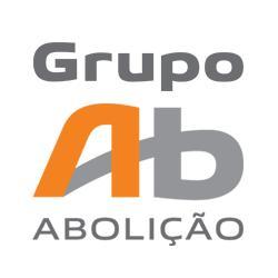 Jovem Aprendiz Grupo AB 2016