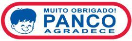 Jovem Aprendiz Panco 2015