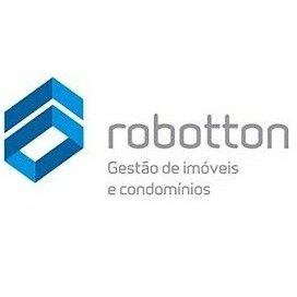 Jovem Aprendiz Grupo Robotton 2015