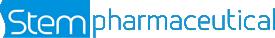 Jovem Aprendiz Stem Pharmaceutical 2015
