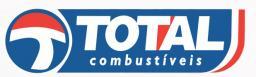 Jovem Aprendiz TOTAL Combustíveis 2015