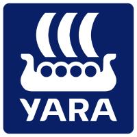 Jovem Aprendiz Yara Brasil Fertilizantes