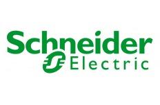 Jovem Aprendiz Schneider Electric 2016 PCD