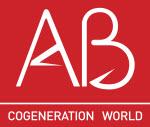 Jovem Aprendiz AB Energy do Brasil