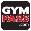 Jovem Aprendiz Gympass 2016
