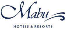 Jovem Aprendiz Hotéis Mabu