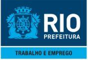 Jovem Aprendiz SMTE Rio de Janeiro 2015