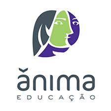 Menor Aprendiz Anima Educação 2016