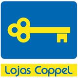Jovem Aprendiz Lojas Coppel 2017