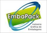 Jovem Aprendiz EmbaPack 2016