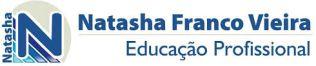 Jovem Aprendiz Escola Natasha Franco Vieira
