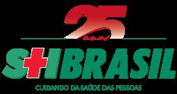 Jovem Aprendiz Grupo SH Brasil 2016