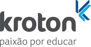 Menor Aprendiz Kroton Educacional 2016