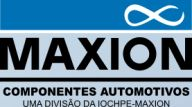 Jovem Aprendiz Maxion Cruzeiro 2017