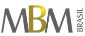 Jovem Aprendiz MBM Brasil