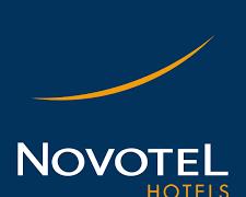Menor Aprendiz Novotel vagas hotel Parque Olímpico Rio de Janeiro