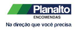 Jovem Aprendiz Planalto Encomendas 2017