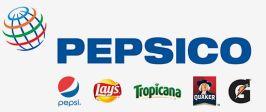 Jovem Aprendiz PepsiCo 2017 vagas para trabalhar em Aracaju-SE